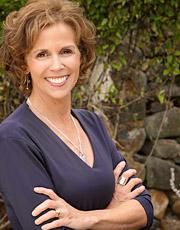 Dr. Cynthia Glendening