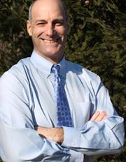 Dr. Andrew Gottlieb